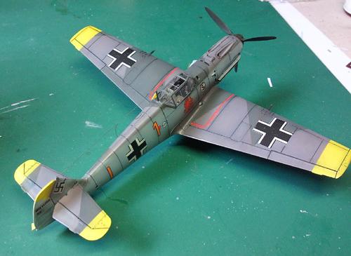 Airfix (1)