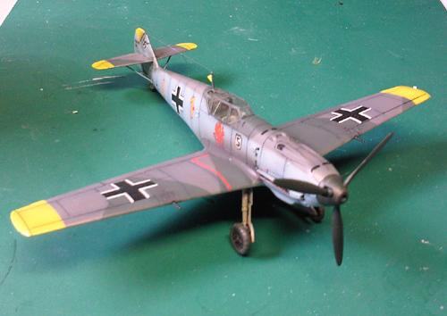 Airfix (2)