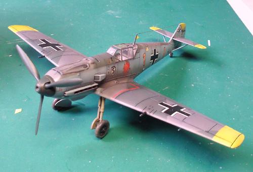Airfix (3)