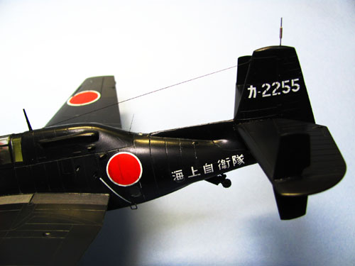 TBM-3W (3)