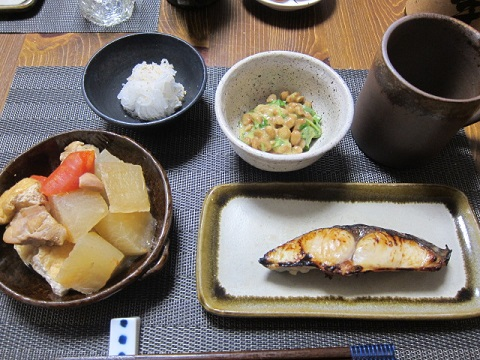 00520130330sawara.jpg