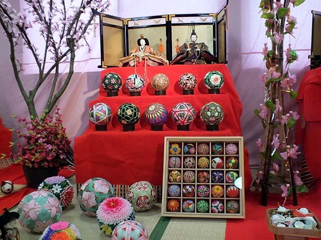 雛祭り(76423 byte)