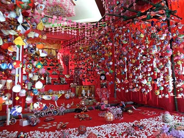 雛祭り(105802 byte)