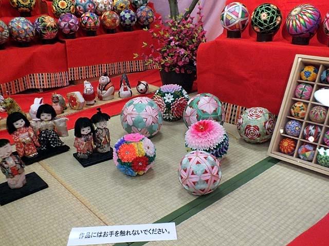 雛祭り(75375 byte)