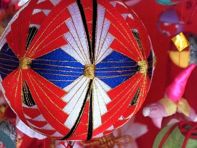 雛祭り(70252 byte)