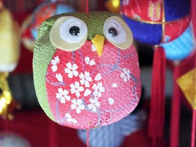 雛祭り(53871 byte)