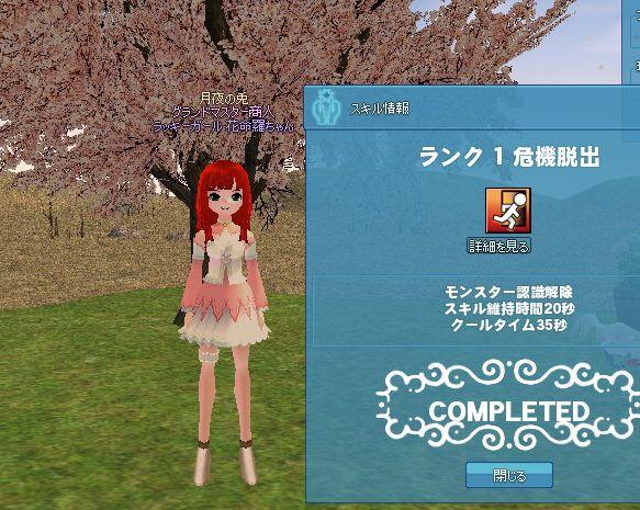 mabinogi_2014_03_21_003.jpg