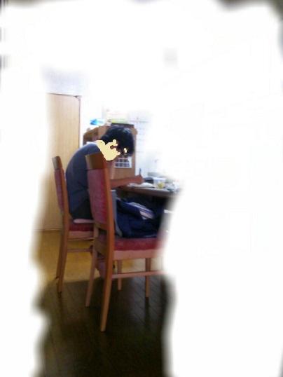 20140630_160259.jpg