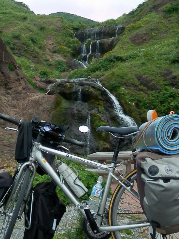 P8080737七つ滝