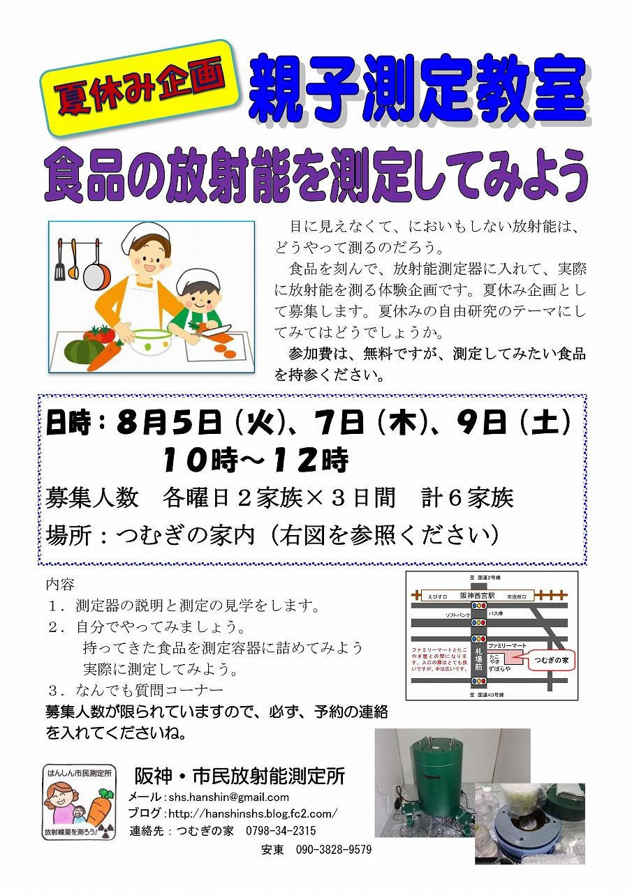 201408 親子測定会_01