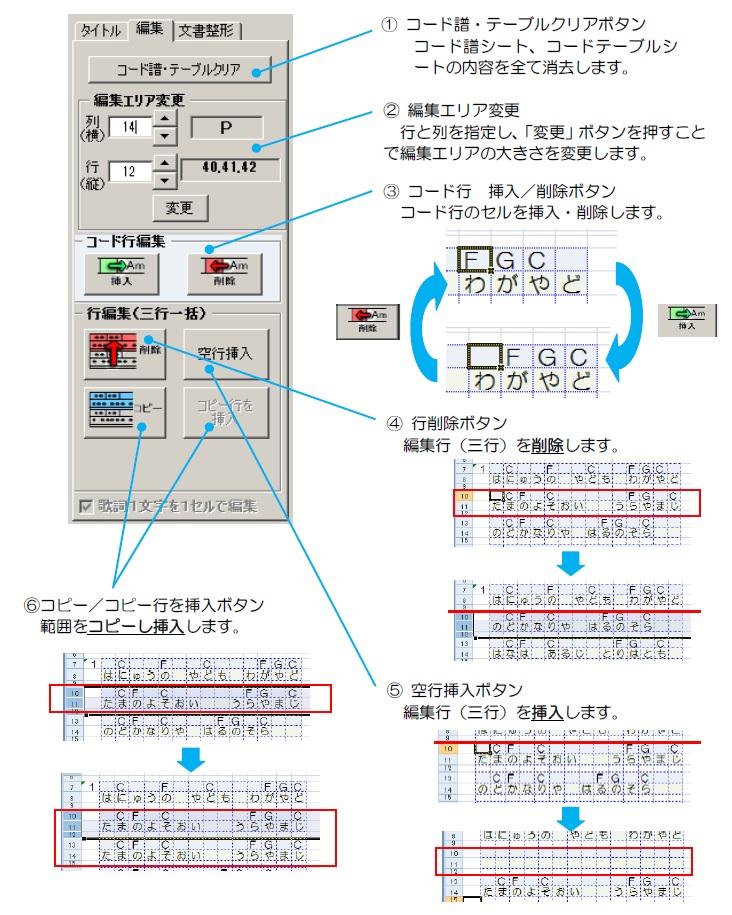 ZChord409.jpg