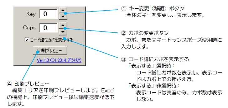 ZChord411.jpg