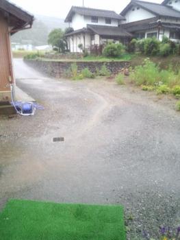 20140905大雨2