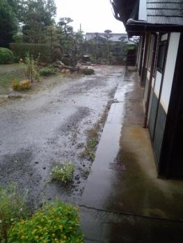 20140905大雨