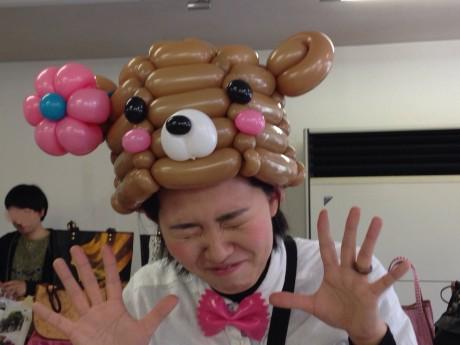 0420nozomirakuru2