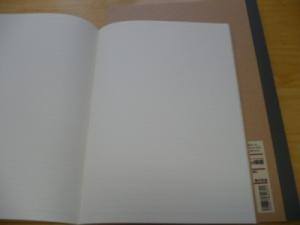 手紙の整理(その2)2