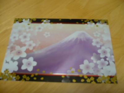 ノビタへクリスマス2013
