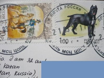 ポスクロ(受)574-2
