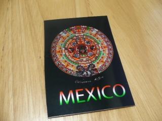 メキシコCから201411-2