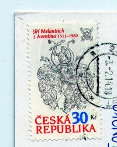 ポスクロ541-2