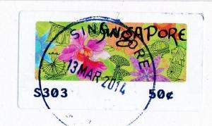 ポスクロ(受)560-2