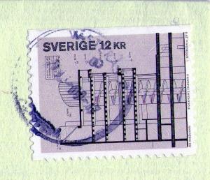 スウェーデンL201309