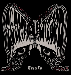 ELECTRIC WIZARD time To Die20141009100405