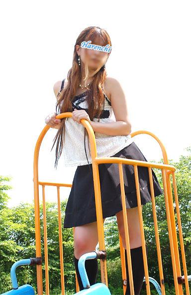 天草植物園3