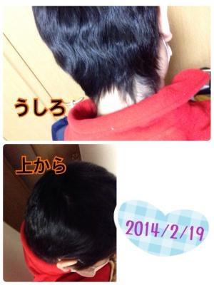2014021921324081b.jpg