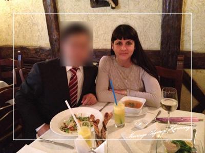 201405_kharkov_meet_1.jpg