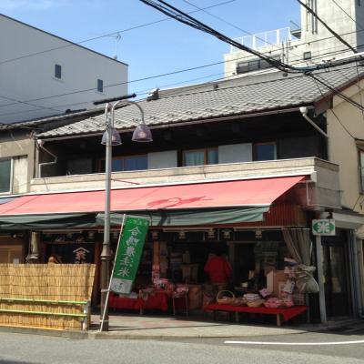 米やconvert_20140414101057