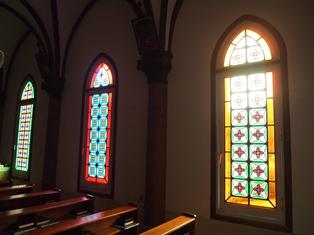 5青砂ケ浦教会
