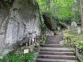 2.立石寺