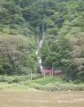 34.白糸の滝