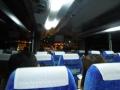 11.空港バス