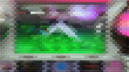 DSC_0692_1.jpg