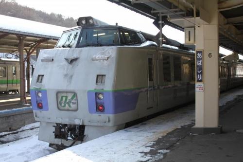 釧網本線3-5