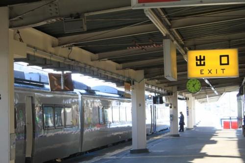 釧網本線3-6