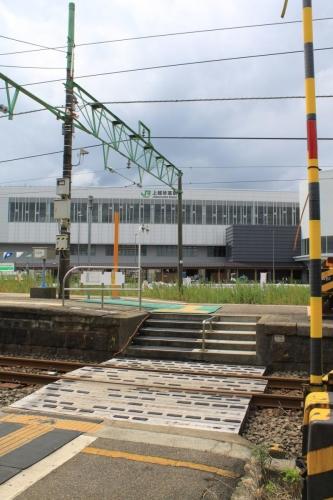 脇野田駅2-10