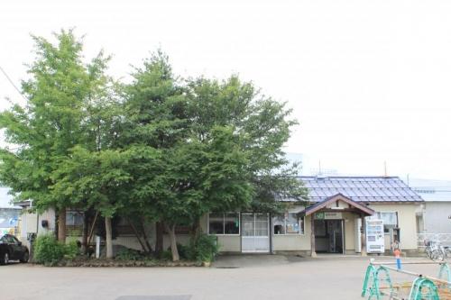 脇野田2-2