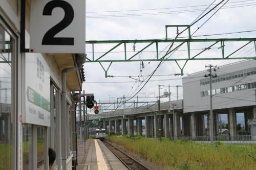 脇野田駅2-12
