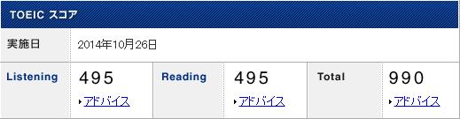 201410 result