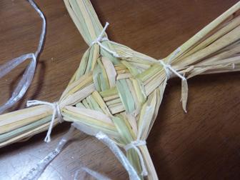 亀作り93