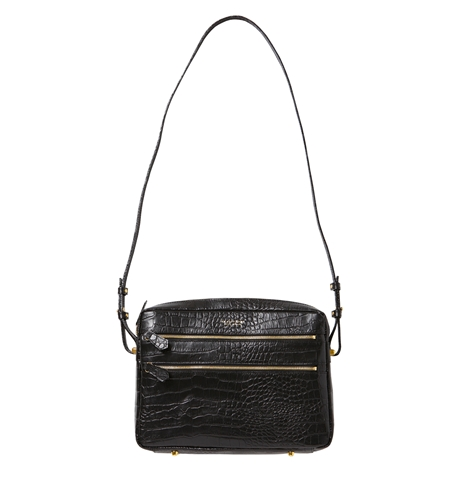 AC19 SHOULDER BAG BLK_R