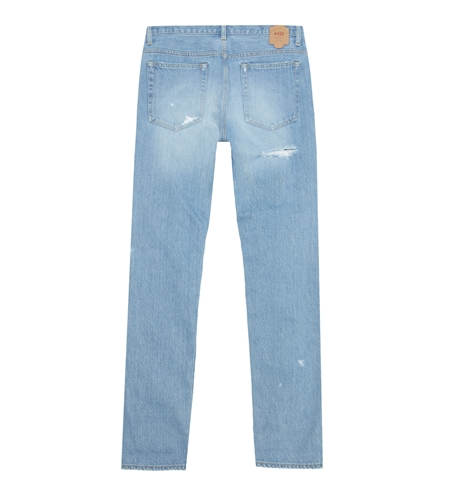 TR10 SKINNY CRUSH DENIM(2)_R