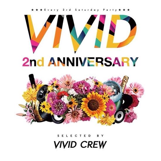 VIVID 2nd_R
