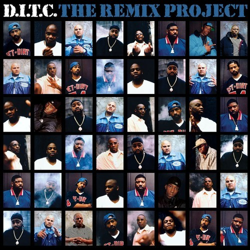 ditc-the-remix-project.jpg