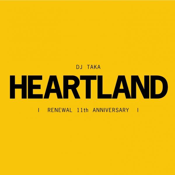 heartland_cd_2014_05_omote.jpeg