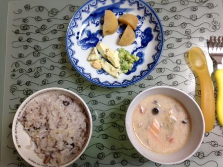 dinner2_convert_20140327145803.jpg