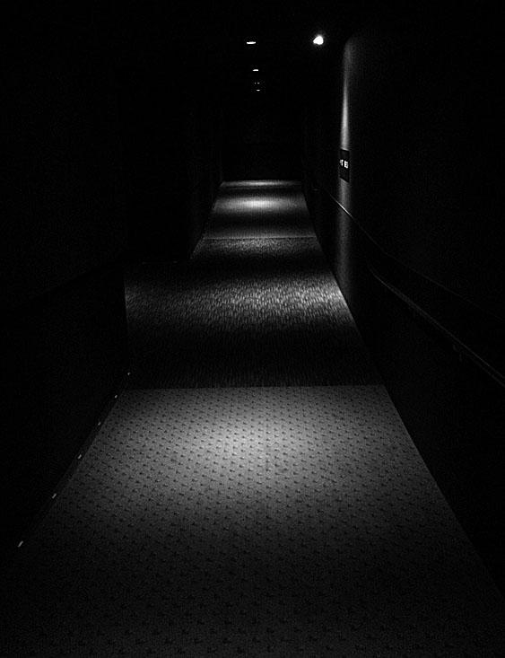 140301廊下
